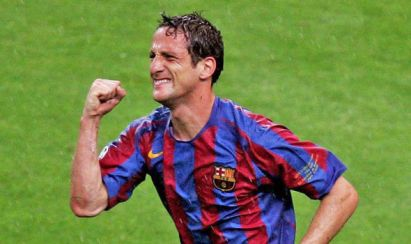 Image result for juliano belletti
