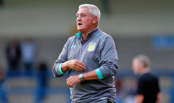 Preston North End vs Aston Villa: David Prutton delivers prediction