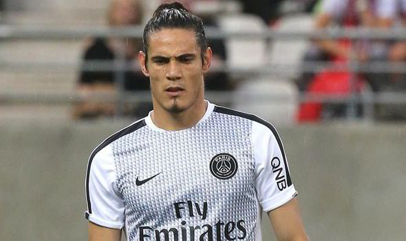 https://i2.wp.com/cdn.images.express.co.uk/img/dynamic/67/590x/edinson-cavani-512440.jpg?w=640