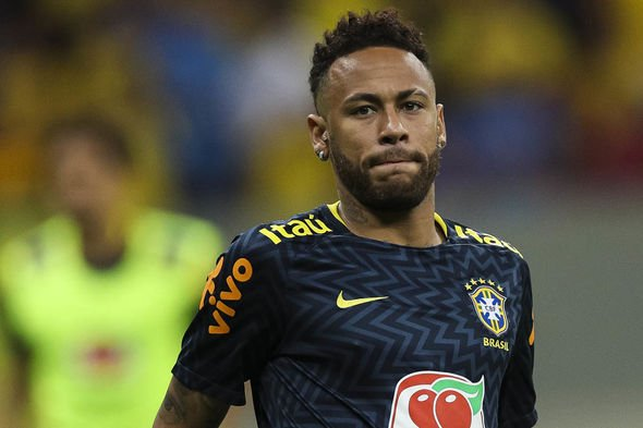 Transfer news LIVE: Neymar is wanted by Barcelona
