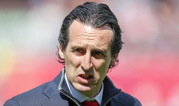 Transfer news LIVE: Will Arsenal spend this summer?