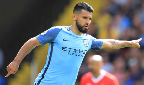 Arsenal Transfer News Alexis Sanchez Manchester City