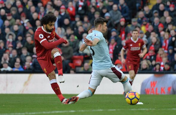 Liverpool vs West Ham LIVE updates: Latest Premier League scores  Liverpool vs West Ham LIVE: Stream details, Premier League scores and updates | Football | Sport Liverpool vs West Ham LIVE updates Latest Premier League scores 1245998