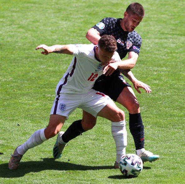 Manchester United transfer news Varane