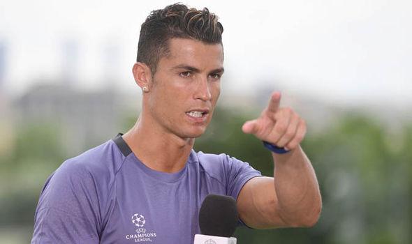 Real Madrid Man Utd Transfer News Chelsea