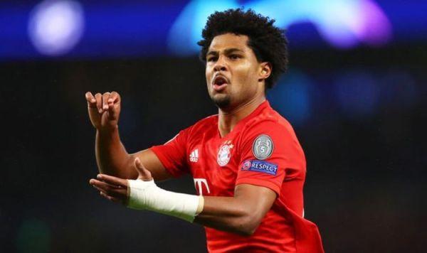 Tottenham vs Bayern Munich LIVE: Score, Champions League goals, fixtures and updates