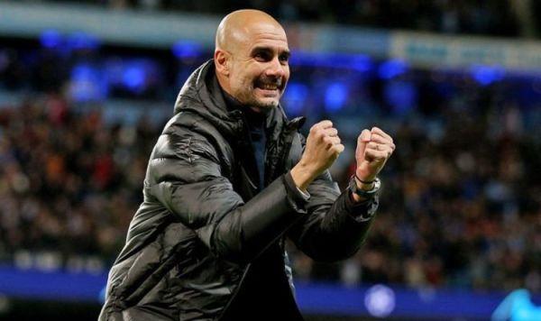 Man City player ratings vs Dinamo Zagreb - Guardiola