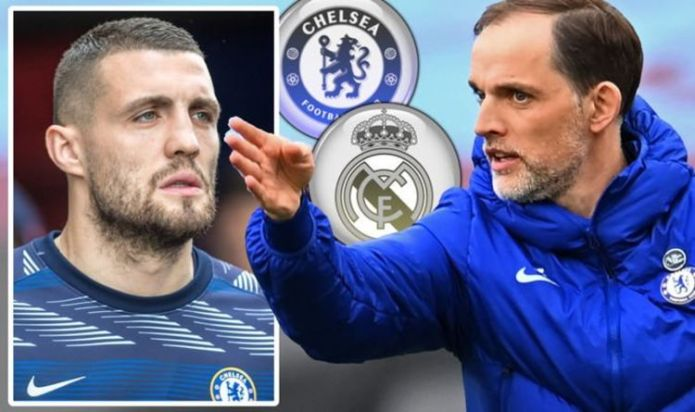 Thomas Tuchel confirms Chelsea blow vs Real Madrid as he fires top-four warning to stars