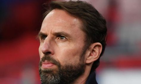 England squad: Expected starting XI for Euro 2020 from Gareth Southgate's 33-man list