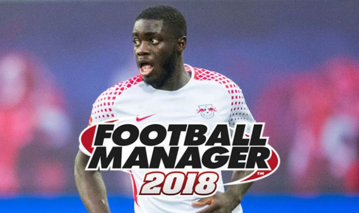 Football Manager 2018 wonderkids: Top 25 young centre-backs you must sign