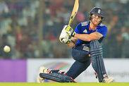 Ben Stokes Sam Billings Jos Buttler Indian Premier League Jason Roy Eoin Morgan