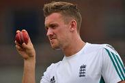 England cricket news Jake Ball India ODI Virat Kohli Cuttack