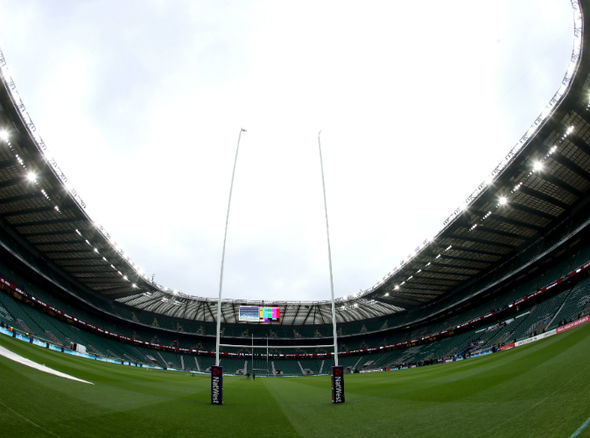England vs Ireland LIVE Six Nations Rugby  England vs Ireland LIVE: Six Nations updates on St Patrick's Day, score and highlights | Rugby Union | Sport England vs Ireland LIVE Six Nations Rugby 1272232