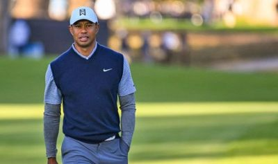 Tiger Woods reveals more injury problems at Genesis Open...