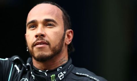 Mercedes proven 'right' in Lewis Hamilton debate with fascinating pit-stop graphic