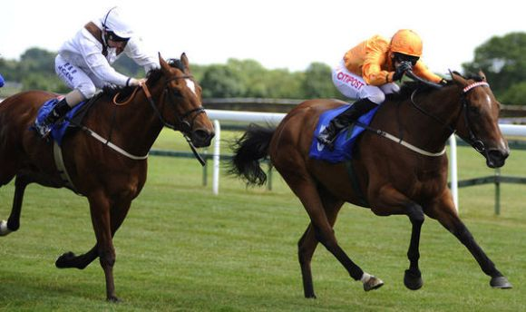 The Scout horse racing tips for Bath and Carlisle races 24 ...