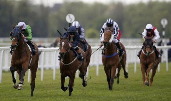 Horse racing tips: Who to bet on at Beverley, Chepstow ...