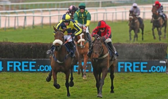 Horse racing tips January 12: Horses you must back at Southwell ...