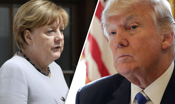 Image result for news for g20, merkel, photos