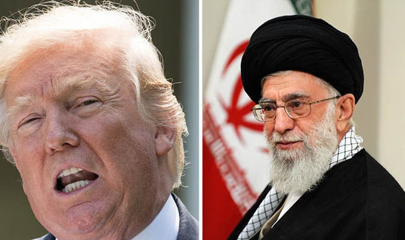 https://i2.wp.com/cdn.images.express.co.uk/img/dynamic/78/590x/Donald-Trump-and-Ayatollah-Ali-Khamenei-816115.jpg