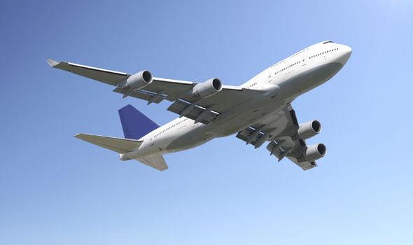Jeddah to Mumbai Flights