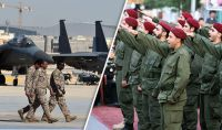 http://www.express.co.uk/news/world/876337/World-War-3-Saudi-Arabia-Lebanon-Hezbollah-Yemen