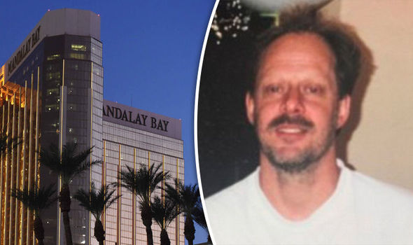 Image result for free to use image of stephen paddock