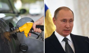 Image result for saudi arabia russia oil deal