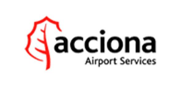 Acciona Airport Services
