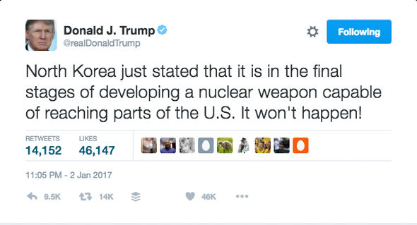 Image result for donald trump tweets photos