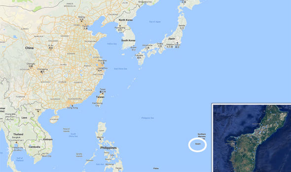 Jong War Un Pictures And Kim Maps