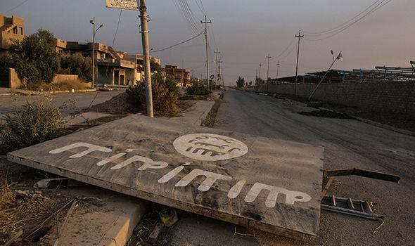 Syria news ISIS USA Syria Arab Army Saudi Arabia Assad Russia latest
