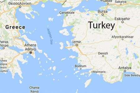 Map turkey and greece 4k pictures 4k pictures full hq wallpaper magnitude earthquake hits turkey and greece breaking news greece turkey earthquake magnitude flags and maps of cyprus turkey and greece with the flag of the gumiabroncs Gallery