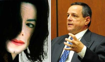 Cocaine Godmothers Son Claims Cartel Crew Doesnt Glorify