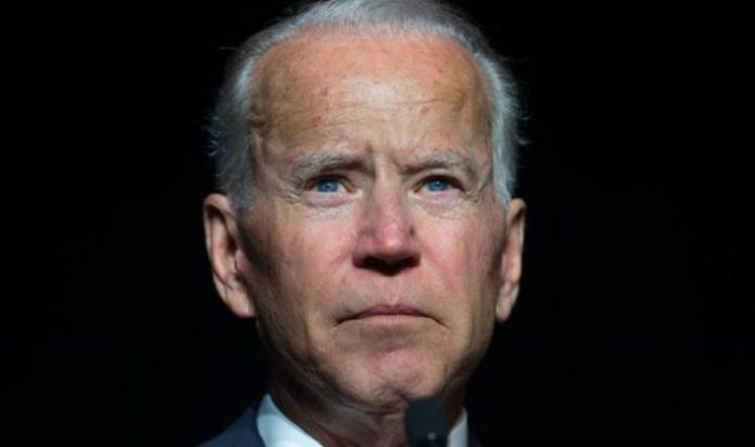 'Grave Sin!' Bishops move to punish Biden for pro-abortion stance with Church ban
