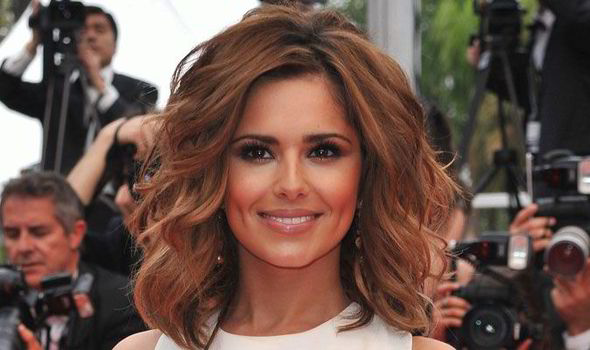 Image result for image of cheryl cole