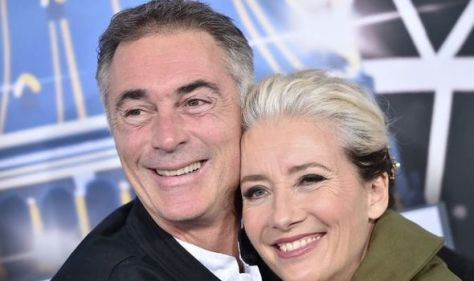 Emma Thompson and Greg Wise abandoned post-Brexit life in EU after just days