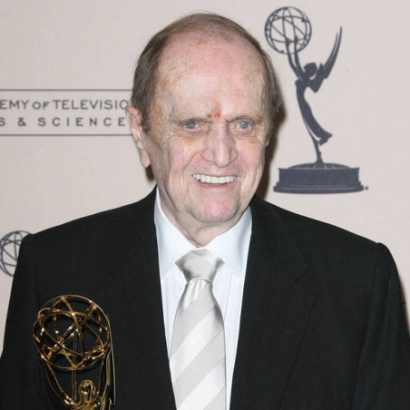 Image result for bob newhart old