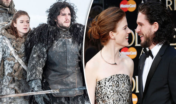 Image result for kit and rose