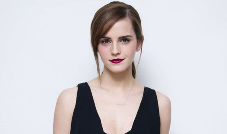 Image result for emma-watson