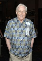 Image result for alan young aged