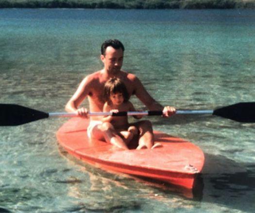 Sophie Gradon death: Love Island star's parents speak out ...