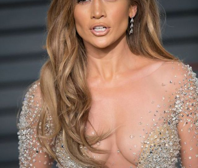 Jennifer Lopez Is Lower Down On The List Than  Year Old Mary