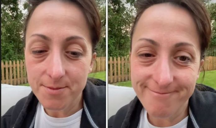 'I'm at breaking point' EastEnders star Natalie Cassidy speaks out on health struggle