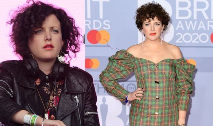 Annie Mac opens up on why she quit BBC Radio 1 role after 17 years: 'Very easy decision'
