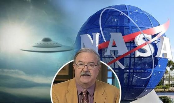 James-Oberg-UFO