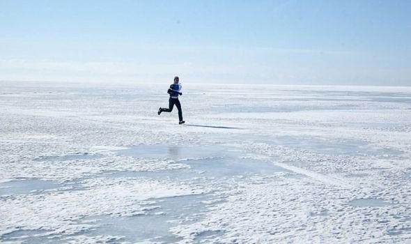 ice-frozen-run