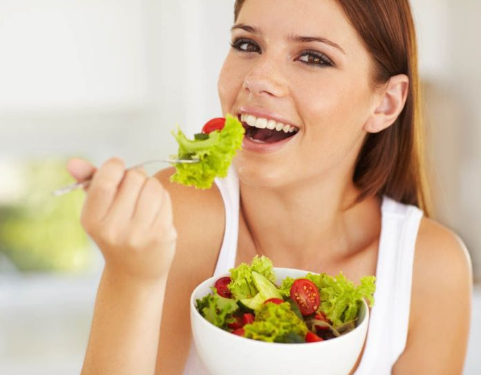 Paleo, Durkin & Atkins, the most popular diets explained