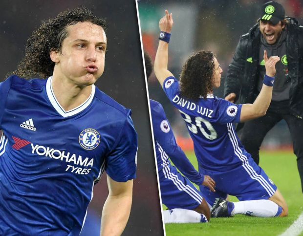 David-Luiz-celebration-free-kick-Liverpool