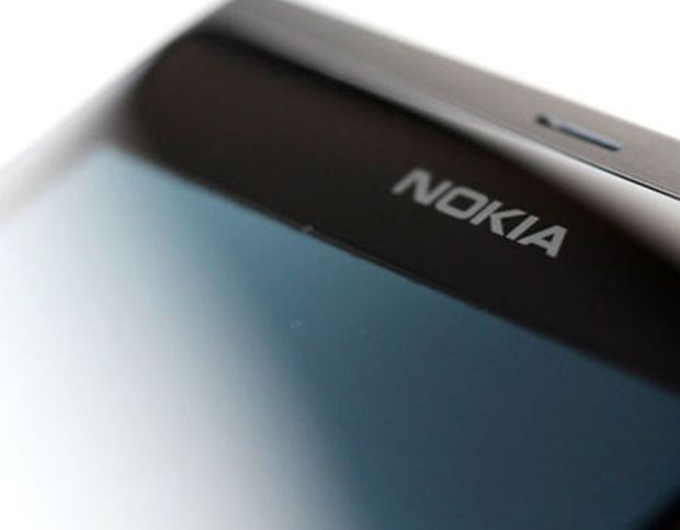What does Nokia have planned for MWC 2017?